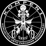 KOMPENI