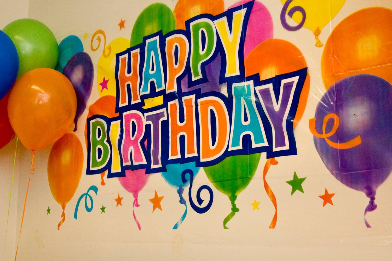 Postales Web: Tarjetas para Cumpleaños