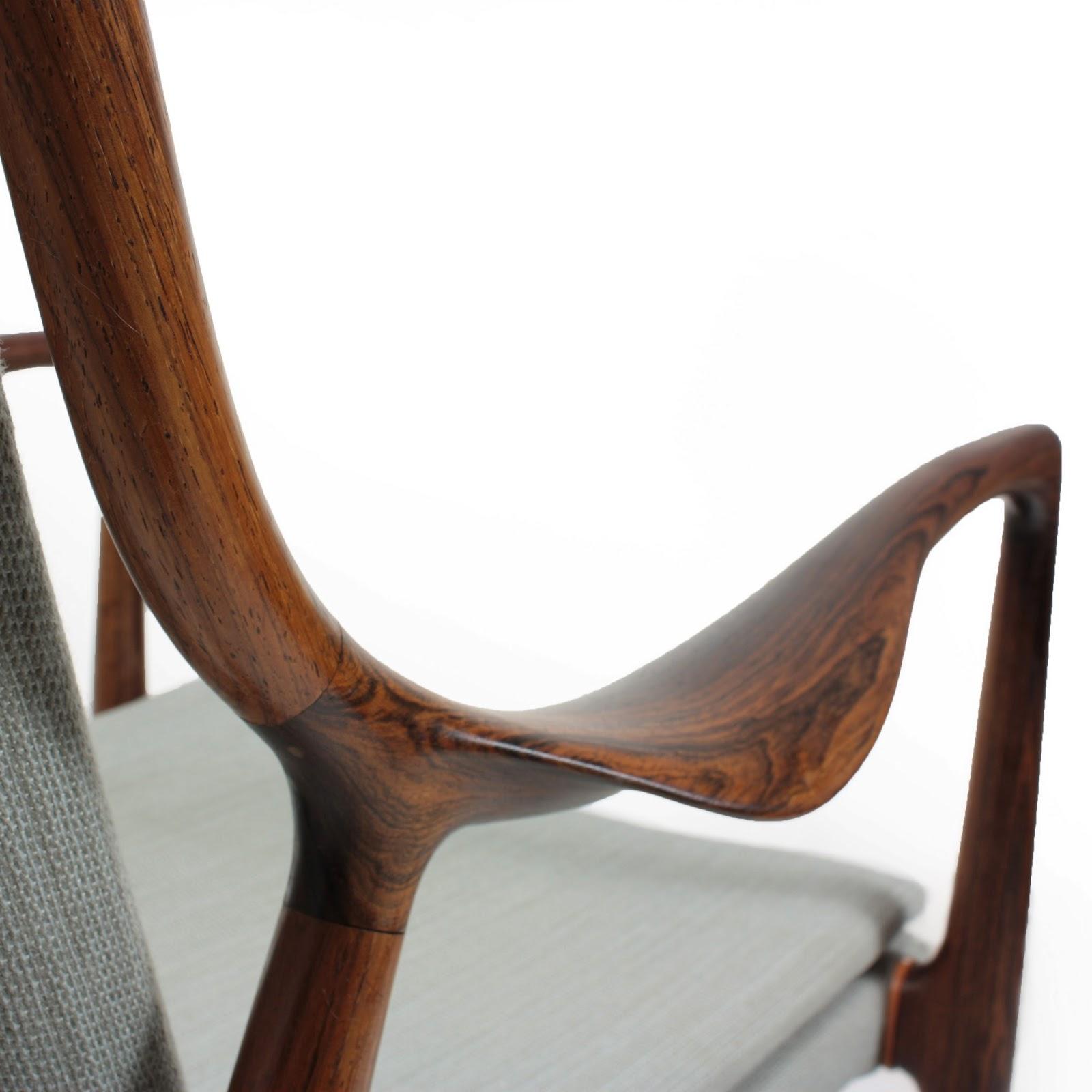 mellem himmel og jord der l ses fra bunken af. Black Bedroom Furniture Sets. Home Design Ideas