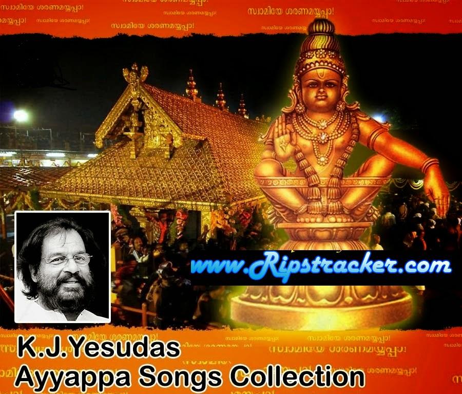 K. J. Yesudas Telugu Devotional Songs by K. J. Yesudas on Apple Music