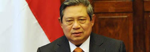 Presiden SBY Bakal Bertemu Christiano Ronaldo (CR7) di Bali