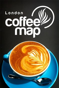 coffeemaplondon