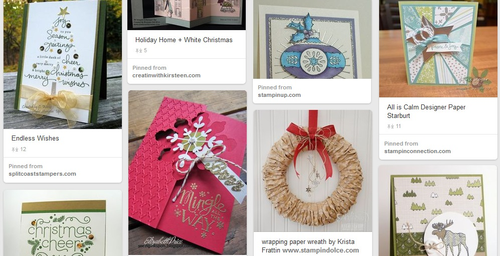 https://www.pinterest.com/juliedavison716/2014-stampin-up-holiday-catalog/