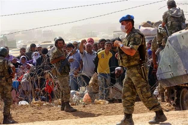 la-proxima-guerra-se-prepara-turquia-para-la-ocupacion-de-siria