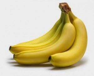 http://obatalergisperma.blogspot.com/2014/11/jenis-makanan-penyubur-sperma.html
