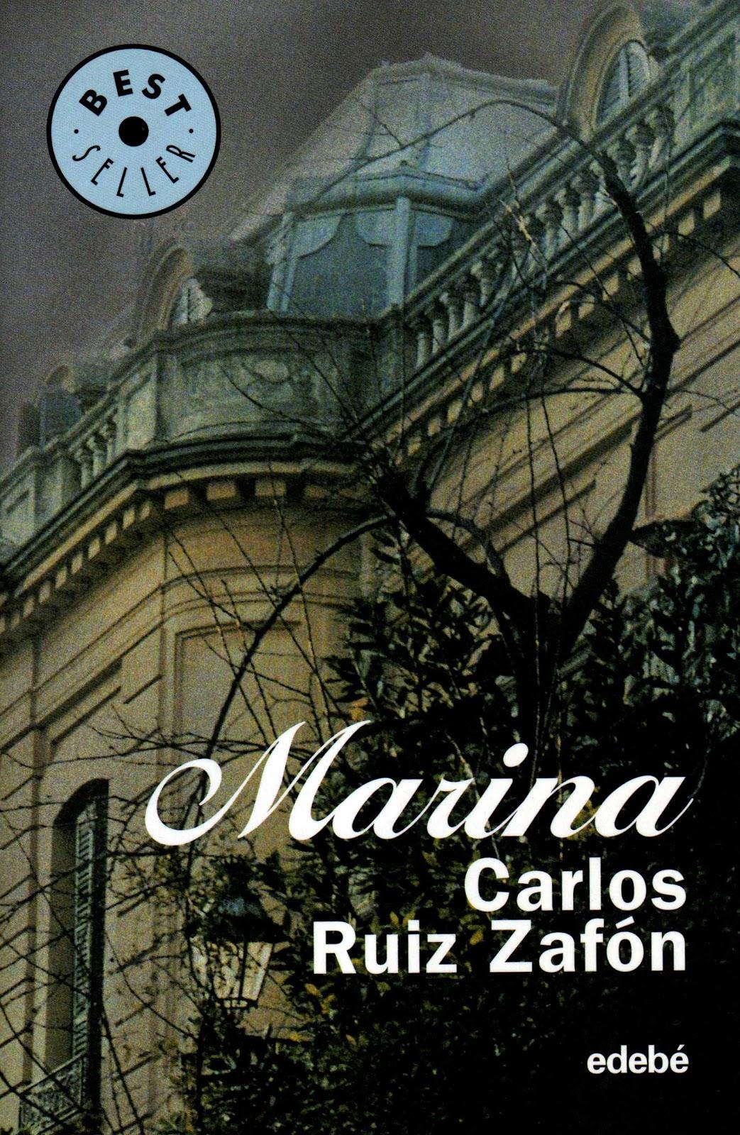 Marina De Carlos Ruiz Zaf  N