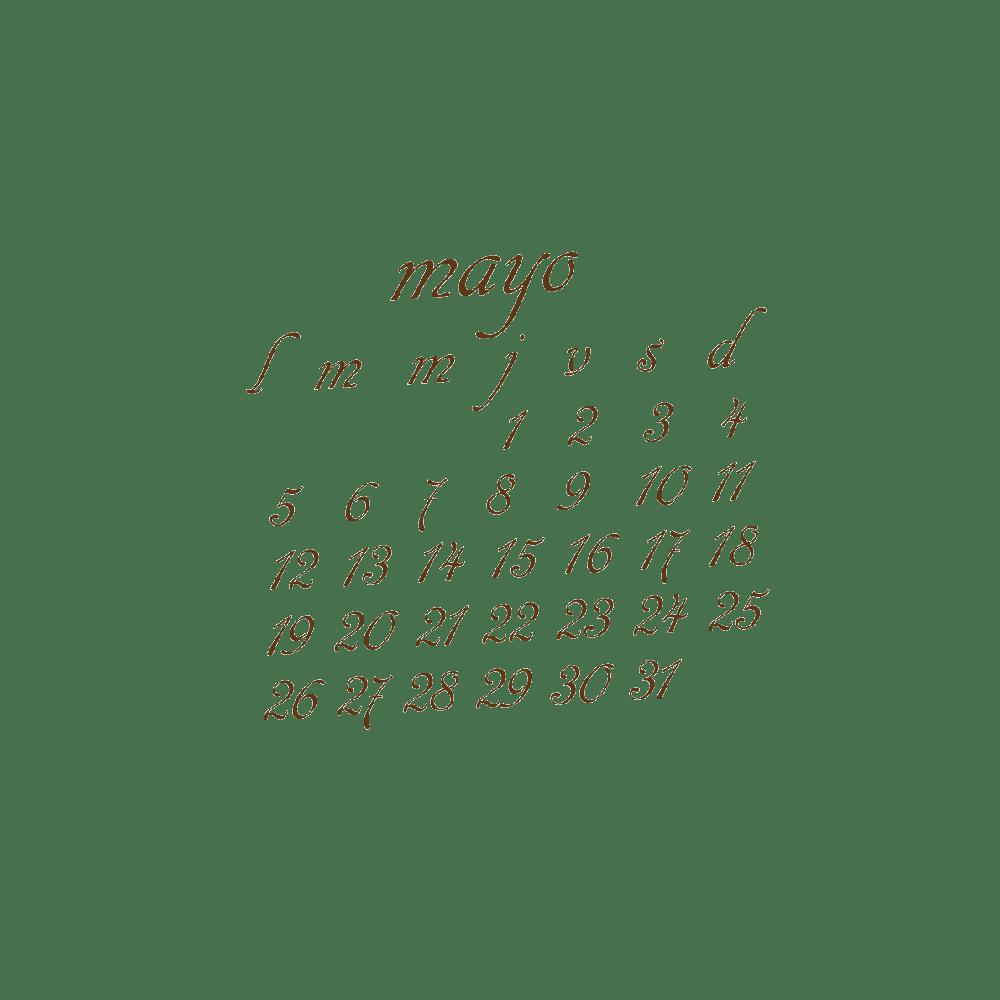 mayo_transp