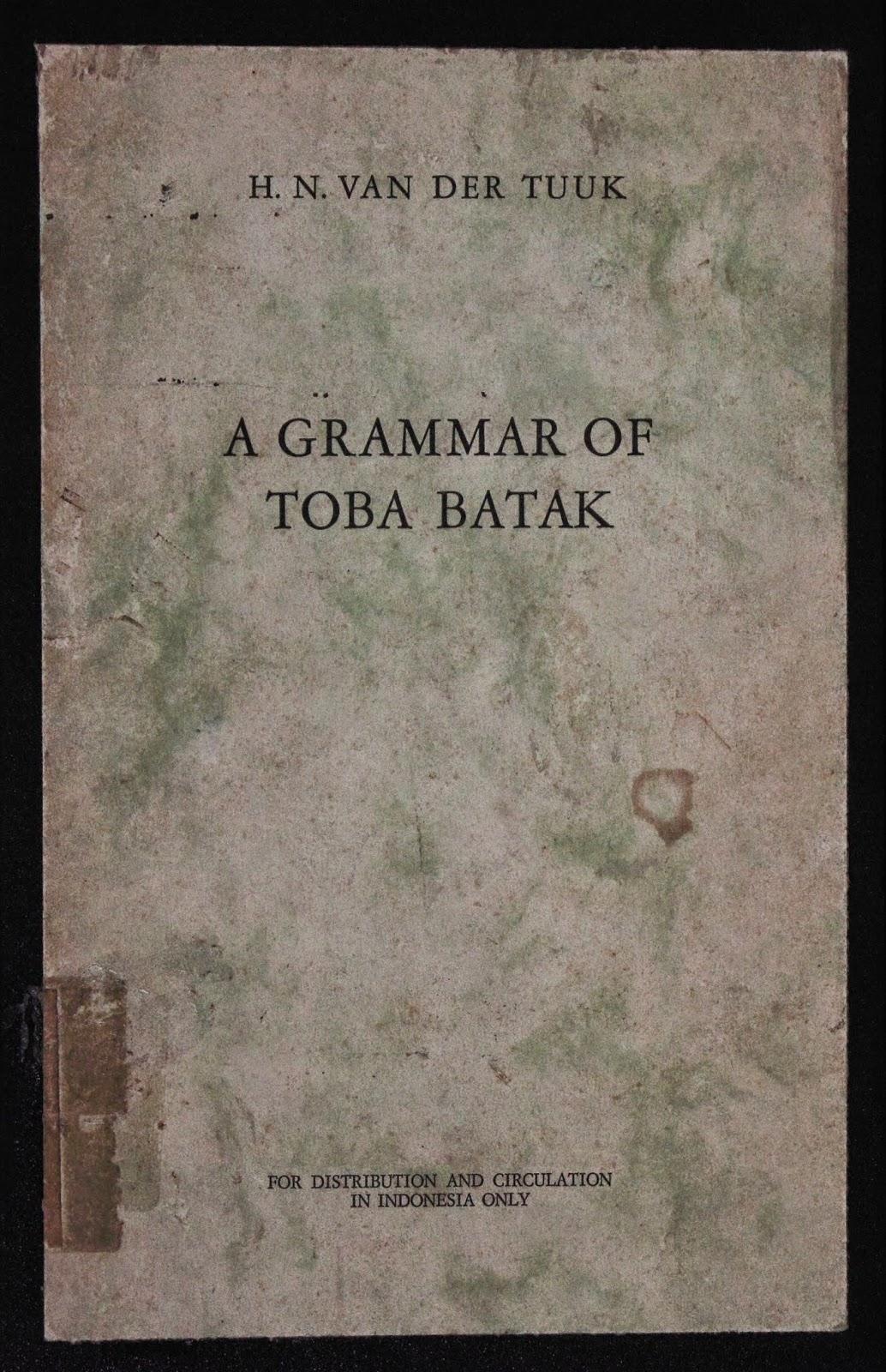 http://opac.pnri.go.id/DetaliListOpac.aspx?pDataItem=a+grammar+of+toba+batak&pType=Title&pLembarkerja=-1