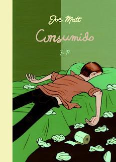 http://www.nuevavalquirias.com/comprar-consumido.html