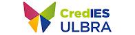 Crédito Universitário