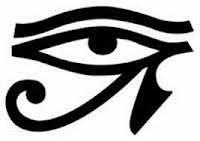 horus+isis