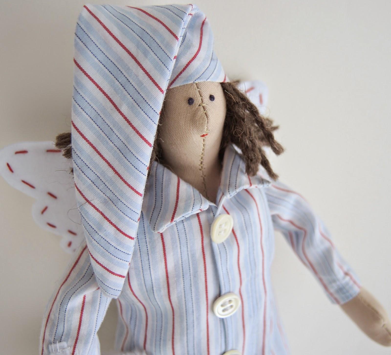 Tilde, toy, doll, fabric, тilde.jpg, toy.jpg, doll.jpg, fabric.jpg, handmade, ручная работа, тильда, тильда выкройка, кукла тильда, тильда мастер, тильда своими руками, кукла тильда выкройка, тильда кукла своими руками, тильда ангел, тильда фото, тильда ткани, как сшить тильду, игрушка своими руками, игрушка тильда, стиль тильда, кукла тильда фото, тильда для начинающих, одежда для тильды, кукла тильда для начинающих, тильда мания, шитье кукол, куклы шить, куклы ангелы, как сшить куклу, куклы из ткани, как сшить куклу своими руками, сплюша, ангел сна, хлопок