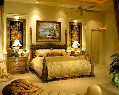 Egyptian bedrooms 2013 girly stuff for Egyptian bedroom designs