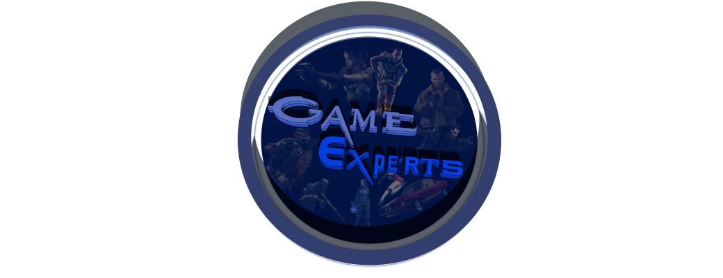 GameExperts