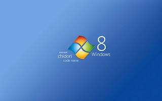 Download Mseinstall For Windows 8 32Bit
