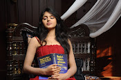 Monal Gajjar photos from Punnamiratri-thumbnail-13