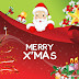 Cute Christmas Greeting E-Cards Pictures-Christmas Cards Images-Photos 2013