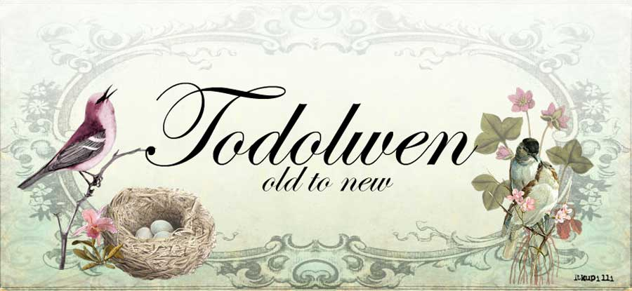 Todolwen (new)