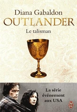http://www.unbrindelecture.com/2014/11/outlander-tome-2-le-talisman-de-diana.html