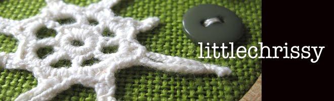 littlechrissy