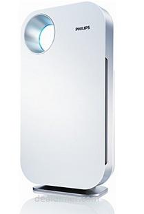 Philips-AC4072-47-Watt-Air-Purifier