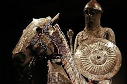 Tentera Berkuda