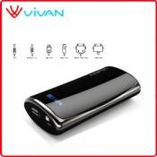 Power Bank Vivan V05 5600 MAh