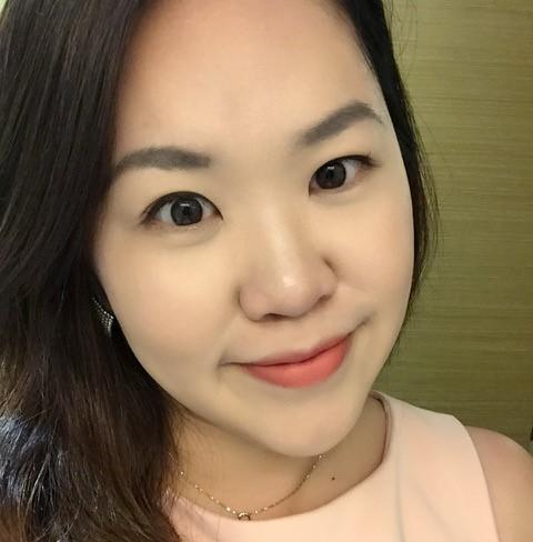 Valene Lin