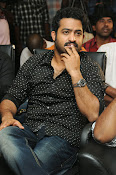 Jr NTR latest photos gallery-thumbnail-13