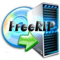 تحميل برنامج FreeRIP تحويل Audio الى Mp3