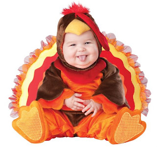 Halloween 2015 Baby Costumes Ideas 3