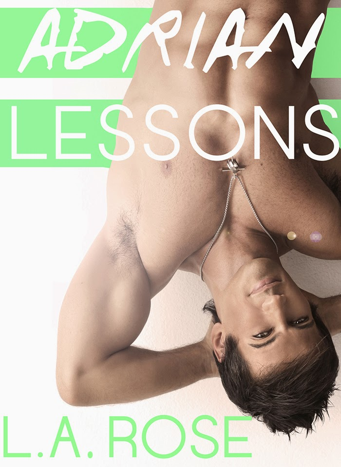 http://www.maureensbooks.blogspot.nl/2014/09/blog-tour-adrian-lessons-by-la-rose.html