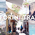 Travel Guide and Log: Santorini, Greece