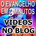Vídeos: O evan 3 min.