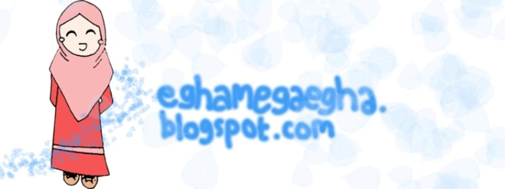 @egha_rianti