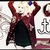Tutorial Capa Hyuna (PhotoShop)