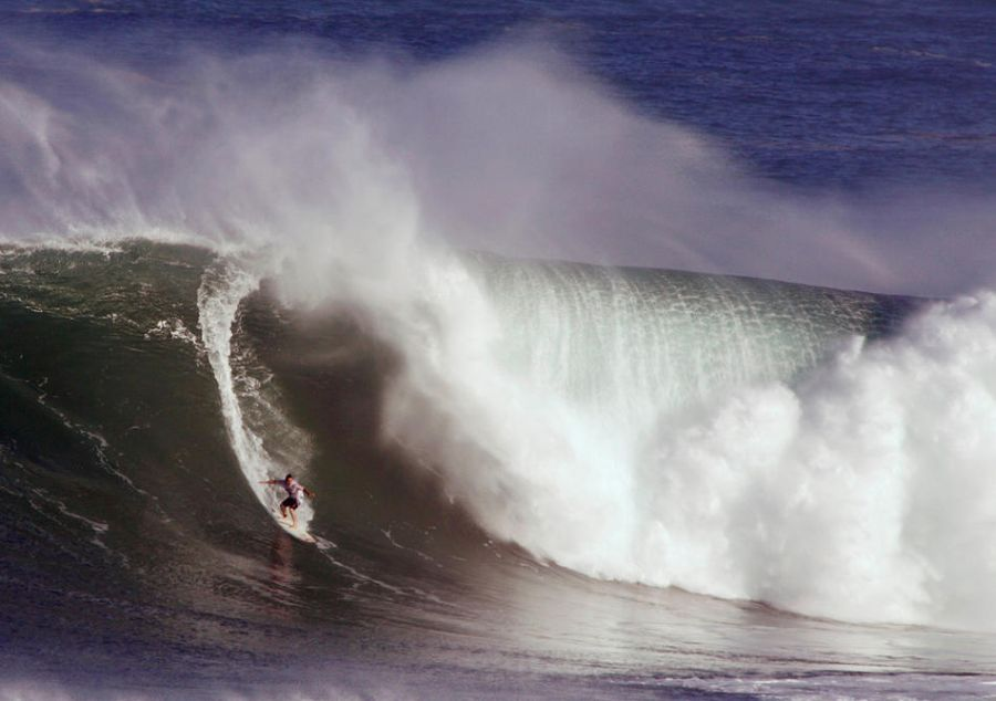 beautiful photos of surfing pics