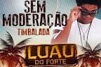Luau do Forte 2015