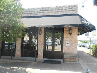 round rock texas history
