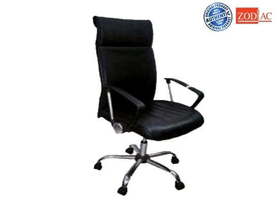 Luxury Zodiac ZX Chair