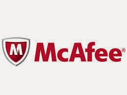 McAfee Off Campus Drive in Bangalore 2014