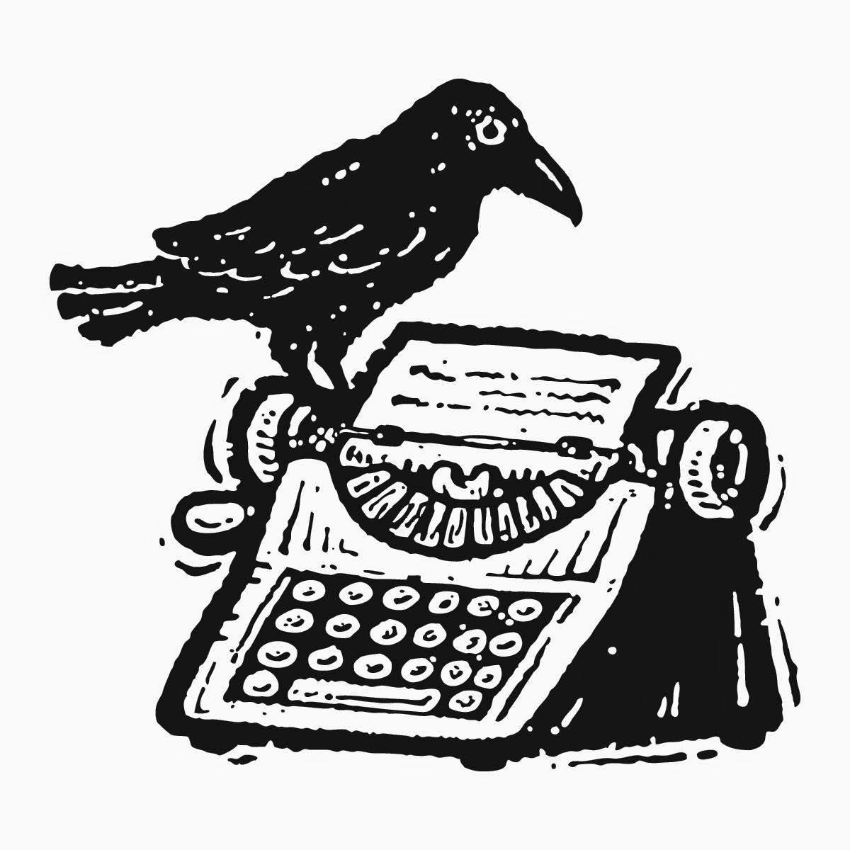 49 Writers