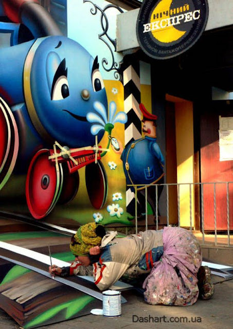 http://asalasah.blogspot.com/2012/10/kerennya-mahakarya-seni-graffiti-dari-luar-negeri.html