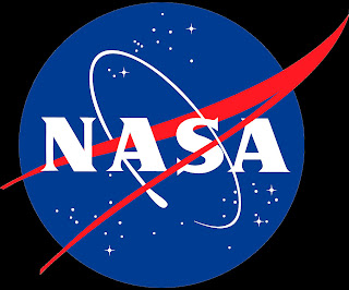 NASA Awards