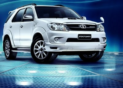 Top 101 Reviews: New Toyota Fortuner Latest Wallpapers ...