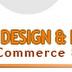 Admission in to Footwear Design & Development Institute 15.5.2015