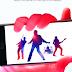 'Apple negeert cookiewet met gratis U2 album'