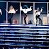 Fifth Harmony realiza destruidora performance no 'The X Factor UK'