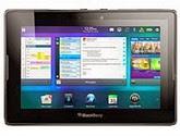 BlackBerry 4G LTE PlayBook Specs