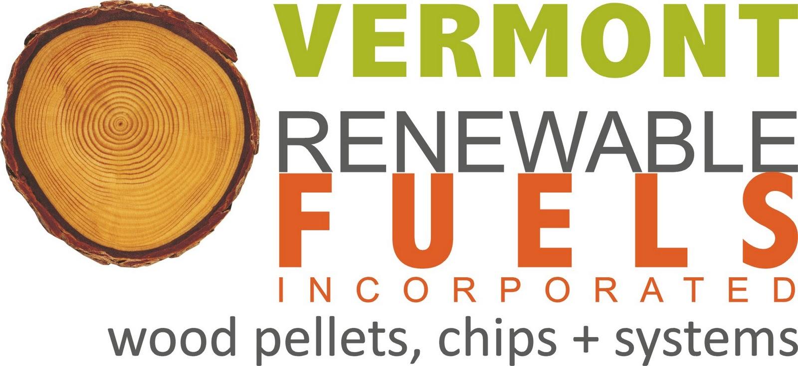 http://www.vermontrenewablefuels.com/